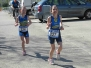 Aquathlon de Saint-Priest