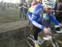 Technique Cyclo-Cross
