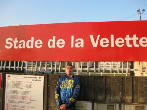 StadeVelette-20