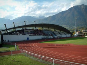 albertville_stade