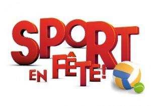 sport-en-fete