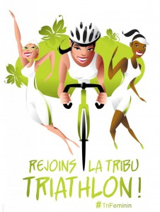 TriathlonAuFéminin-tribu-web