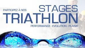 Stage_RillieuxTriathlon