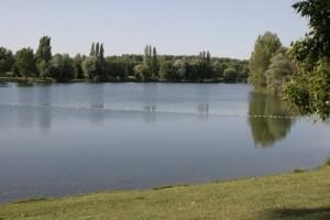 lac_des_vernets