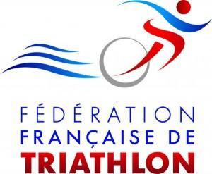 ff_triathlon