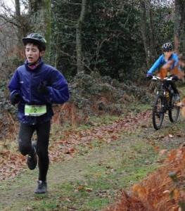 2017-01-30-bikerun-aveize