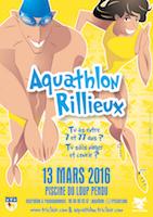 affiche_aquathlon2016_rillieuxtriathlon_v1_rvb