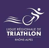 2017-ligue-RA