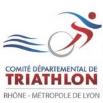 Comité départemental du Rhône de triathlon