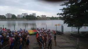 CdF Aquathlon juniors