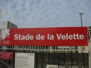 StadeVelette-300x225