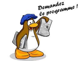Programme_entrainement